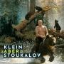 Artwork for Lesen Nachrichten 6: Tiger King // Corona-Kram // Russland-Bashing