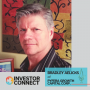 Artwork for Investor Connect - 610 - Brad Aelicks of Pyfera Growth Capital Corp