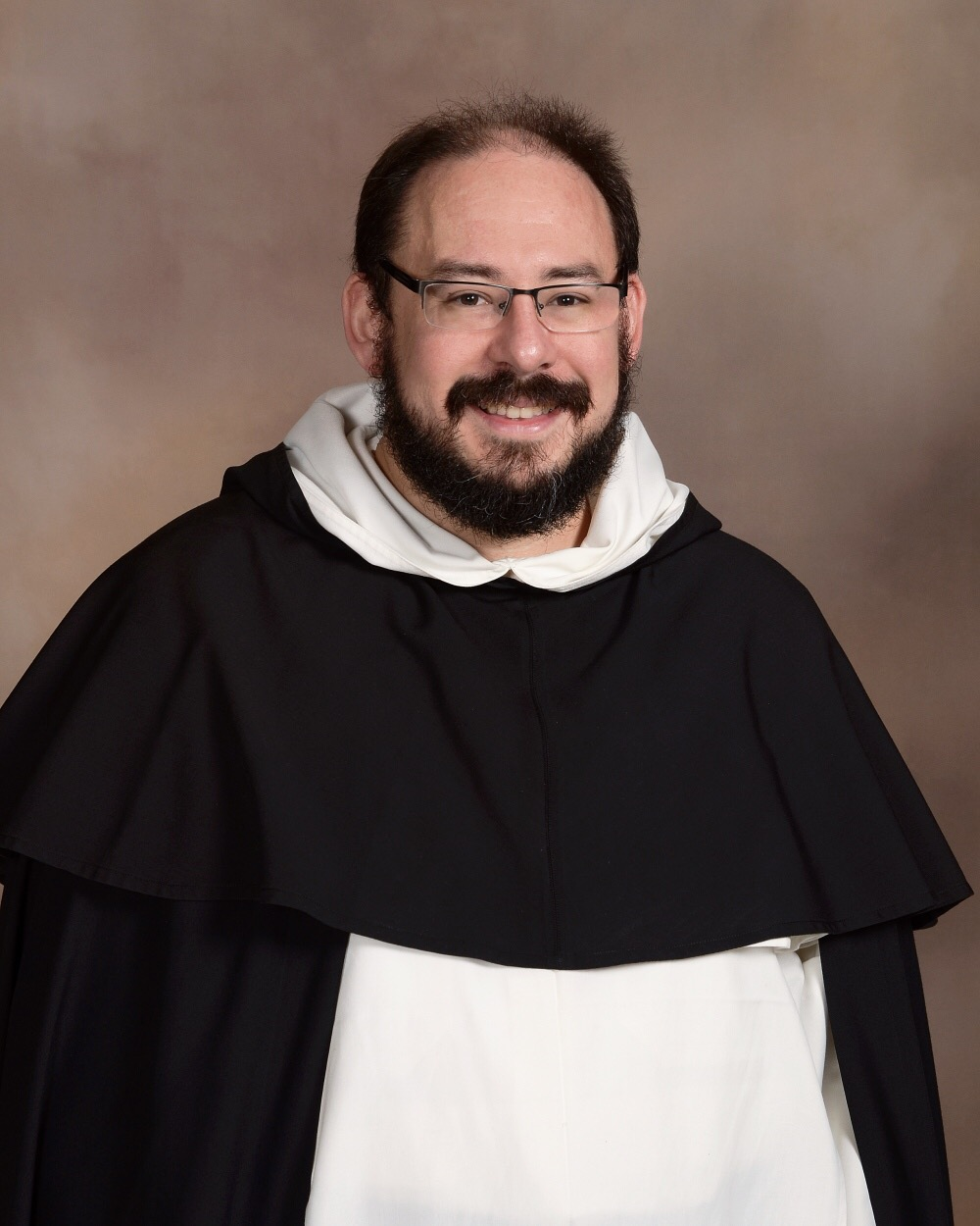 Vocations Focus - NOV. 2nd