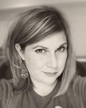 Episode 38: Former Presbyterian & New Age Seeker Cari Donaldson, Part II