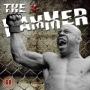Artwork for The Hammer MMA Radio - Episode 68