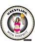 Artwork for Wrestling, with Respect- I Can't Get No Stratusfaction