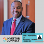 Artwork for Investor Connect - 452 - Trey Addison of Nascent Group Holdings