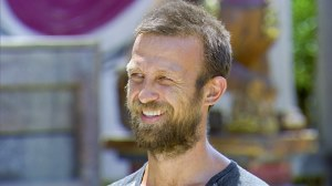 SFP Interview: Castoff from Episode 11 of Survivor Blood vs. Water