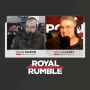 Artwork for Wrestleview Live #51: WWE Royal Rumble 2019 Review