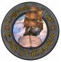 Artwork for Episode 028 - The Nethermancer's Treasure