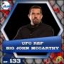 Artwork for Big John McCarthy