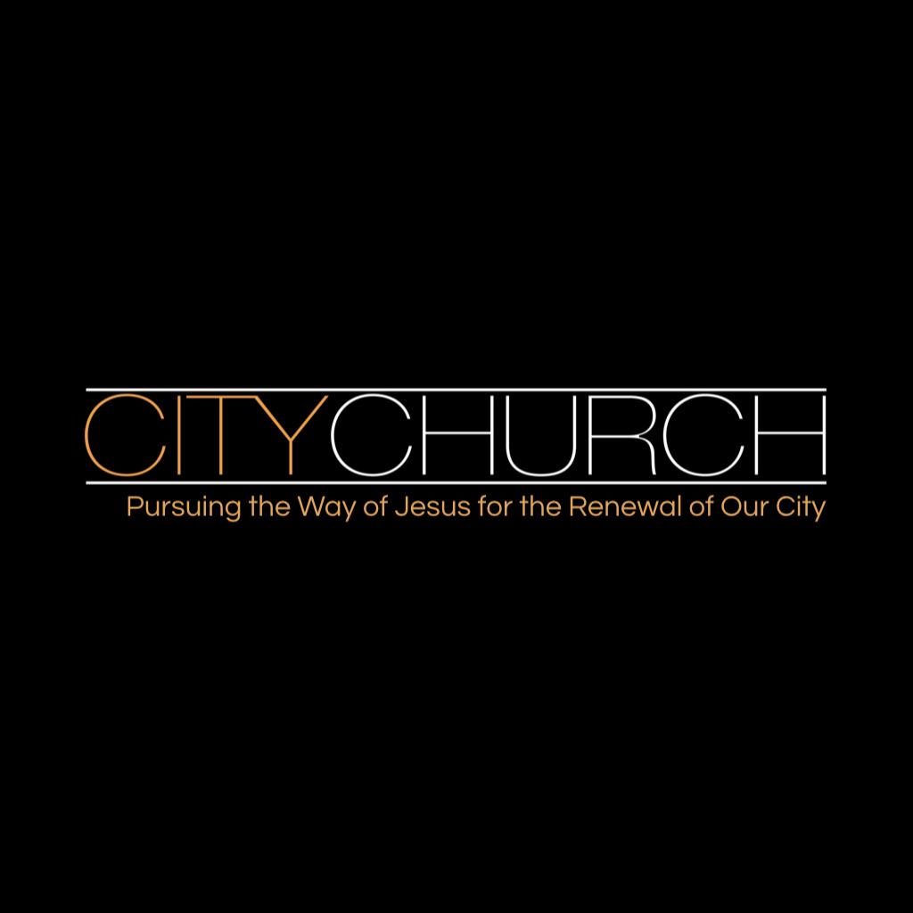 City Church Boise Sermons show art