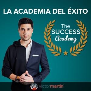 The Success Academy (La Academia del Éxito)
