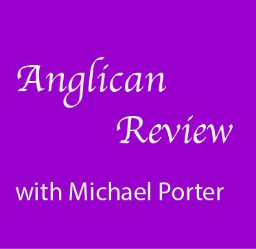 Michael Austin Christian History Magazine