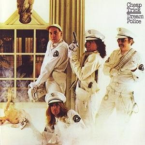 Vinyl Schminyl Radio Classic Deep Cut 10-28-14