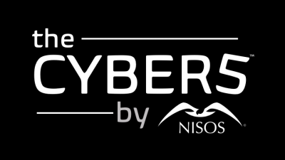 the CYBER5 show image