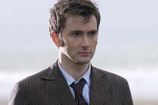 Episode 10: Our Tenth Doctor Retrospective [#*#*#*#*#GADGET GADGET HELP THEY'VE GOT ME#*#*#*#*#]