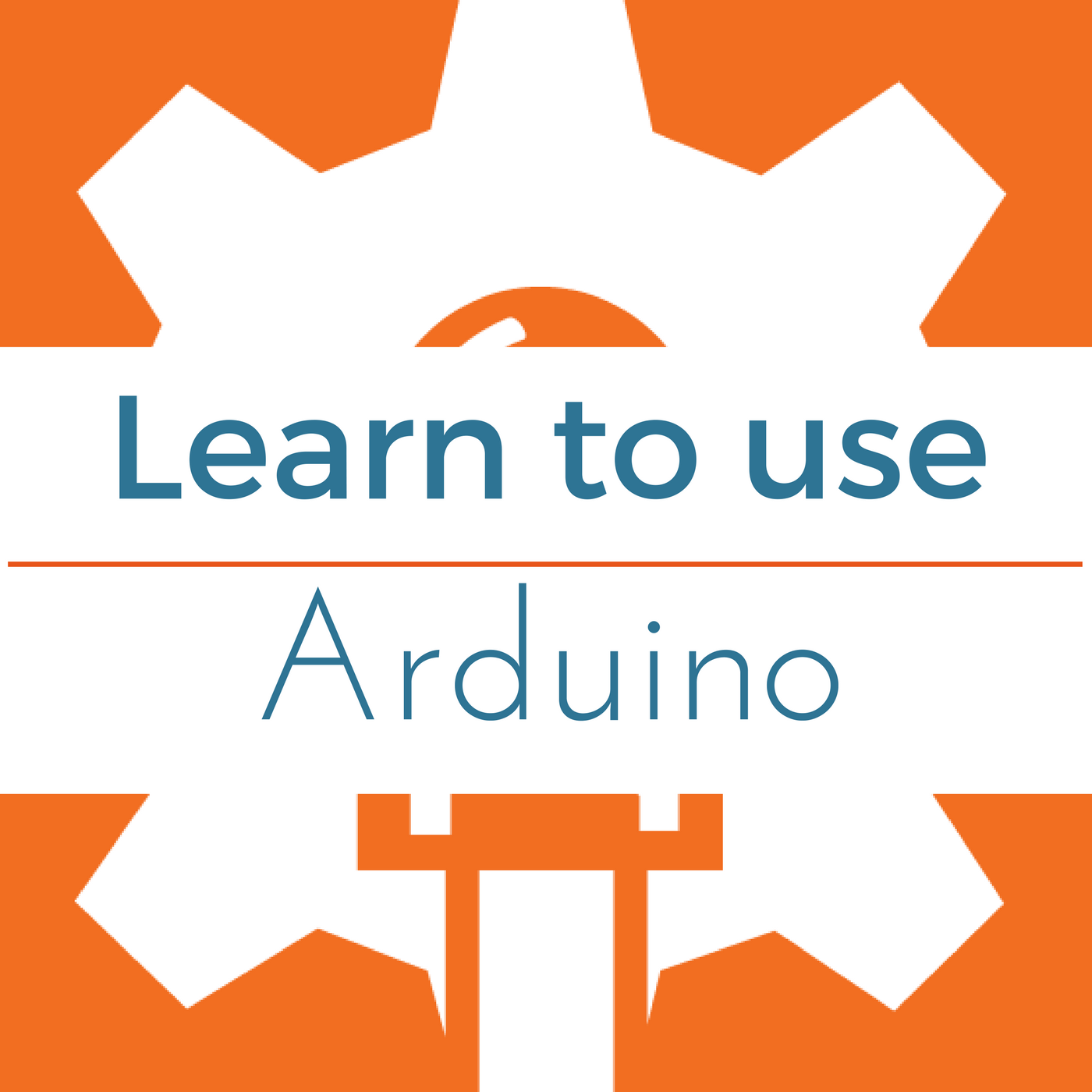 Learn Programming and Electronics with Arduino : Data Types