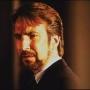 """Artwork for Book Vs Movie: """"Die Hard"""" (Replay)"""