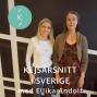 Artwork for Kejsarsnitt i Sverige