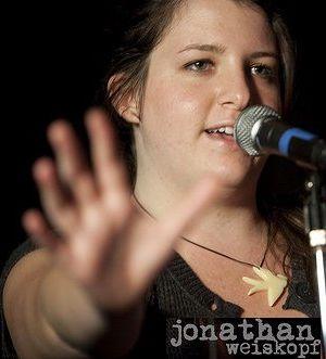 Megan Falley - 25,498