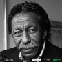 Artwork for Gordon Parks [Black History Short 101]