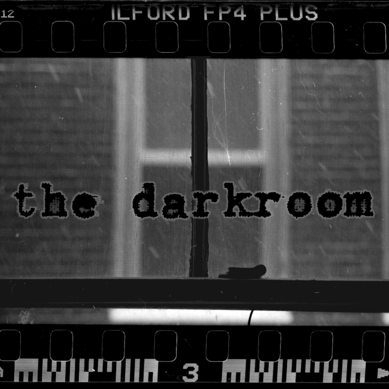 The Darkroom show art
