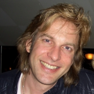 411 item 44 - Interview with Adam Curry Part I