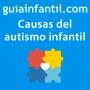 Artwork for ¿Qué señales alertan de autismo en niños? | Causas y factores de riesgo