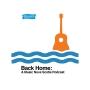 Artwork for Back Home: A Music Nova Scotia Podcast (episode 34)