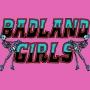Artwork for Badland Girls: Episode 9: Why Does John Wayne Gacy John Wayne Gacy?