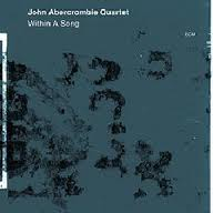 Podcast 289: A Conversation with John Abercrombie