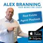 Artwork for Real Estate Agent Playbook