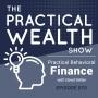 Artwork for Practical Behavioral Finance with David Keller - Episode 70
