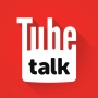 Artwork for YouTube Video Marketing Tools and Best Practices | EP: 78 | Tube Talk