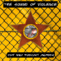 Artwork for The Sound of Violence 2018 MMA Podcast Awards