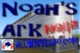 Artwork for  Noah's Ark 9/24/14 with Swill