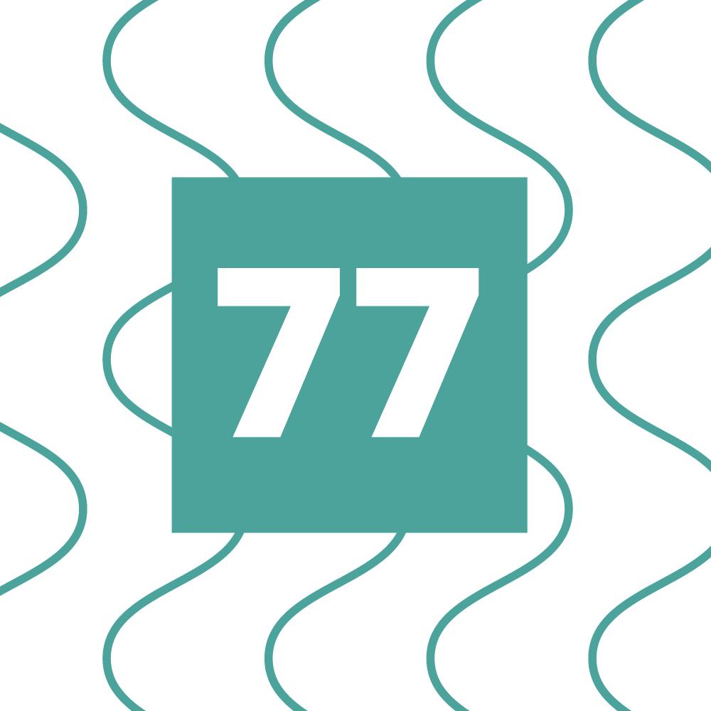 Avsnitt 77 - Strecket