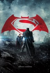 FBPH Presents: At The Movies With BATMAN V. SUPERMAN: DAWN OF JUSTICE!