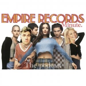 Empire Records Minute