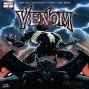 Artwork for Venom Part 11: Venom, First Host, Web of Venom: Comic Capers Episode #24