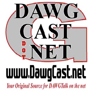 DawgCast#175
