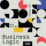Artwork for E8: Julianna Lamb of Stytch on organization design