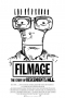 Artwork for Ep. 70 - Filmage: The Story of Descendents/All (Color Me Obsessed vs. Anvil: The Story of Anvil)