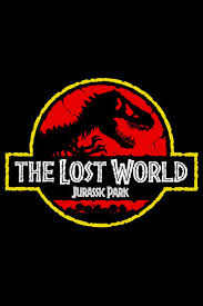 WHINECAST- 'The Lost World Jurassic Park'