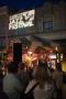 Artwork for Podcast 429: Previewing the Burlington Discover Jazz Festival