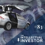 Artwork for Tesla's Stock Price Discounts Temporal Wormhole into the Future - Ep 83