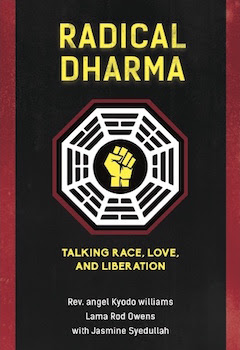 The Deer Park Dharmacast - The podcast that puts the Dharma