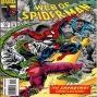 Artwork for Web of Spider-Man #110 & #111: Ultimate Spider-Cast Episode #16