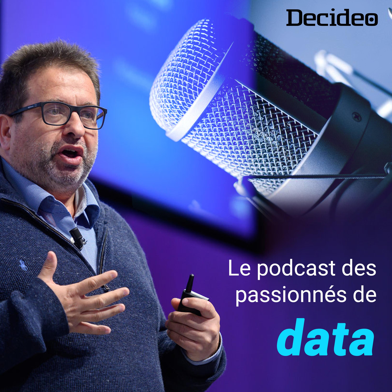 Decideo - Data Science, Big Data, Intelligence Augmentée show art
