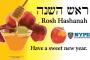 Artwork for MSM 499 Carolyn Katz - Jewish Grandmothers