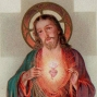 Artwork for Three Special Prayers to the Sacred Heart of Jesus