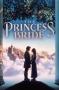 Artwork for The Princess Bride Commentary
