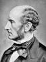 Artwork for Episode 4.7: William Whewell-A Victorian Debate